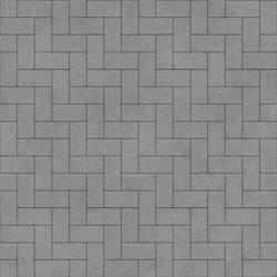 creabeton baustoff ag anthrazit einzelfarbe free cad textur. Black Bedroom Furniture Sets. Home Design Ideas
