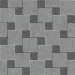 mtex_21353, Pietra, Interlocking paver , Architettura, CAD, Texture, Piastrelle, gratuito, free, Stone, Creabeton Baustoff AG