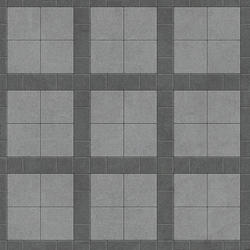 mtex_21360, Stein, Verbundsteine, Architektur, CAD, Textur, Tiles, kostenlos, free, Stone, Creabeton Baustoff AG