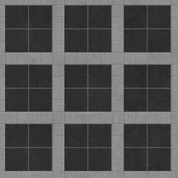 mtex_21362, Sten, Sf sten, Architektur, CAD, Textur, Tiles, kostenlos, free, Stone, Creabeton Baustoff AG