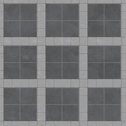 mtex_21379, Sten, Belægningssten, Architektur, CAD, Textur, Tiles, kostenlos, free, Stone, Creabeton Baustoff AG