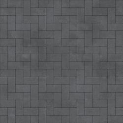 mtex_21416, Stone, Eco Stone, Architektur, CAD, Textur, Tiles, kostenlos, free, Stone, Creabeton Baustoff AG