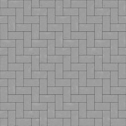 mtex_21417, Stone, Eco Stone, Architektur, CAD, Textur, Tiles, kostenlos, free, Stone, Creabeton Baustoff AG