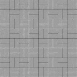 mtex_21418, Stone, Eco Stone, Architektur, CAD, Textur, Tiles, kostenlos, free, Stone, Creabeton Baustoff AG