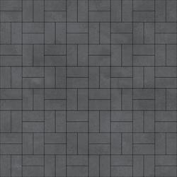 mtex_21419, Stone, Eco Stone, Architektur, CAD, Textur, Tiles, kostenlos, free, Stone, Creabeton Baustoff AG