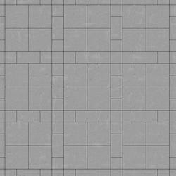 mtex_21422, Stone, Eco Stone, Architektur, CAD, Textur, Tiles, kostenlos, free, Stone, Creabeton Baustoff AG