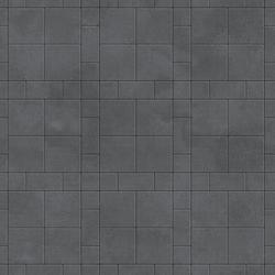 mtex_21423, Stone, Eco Stone, Architektur, CAD, Textur, Tiles, kostenlos, free, Stone, Creabeton Baustoff AG