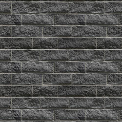 mtex_21433, Stone, Building stone, Architektur, CAD, Textur, Tiles, kostenlos, free, Stone, Creabeton Baustoff AG