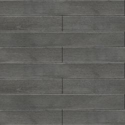 mtex_21436, Concrete, Special cement, Architektur, CAD, Textur, Tiles, kostenlos, free, Concrete, Creabeton Baustoff AG