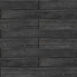 mtex_21437, Concrete, Special cement, Architektur, CAD, Textur, Tiles, kostenlos, free, Concrete, Creabeton Baustoff AG