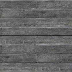 mtex_21441, Concrete, Special cement, Architektur, CAD, Textur, Tiles, kostenlos, free, Concrete, Creabeton Baustoff AG