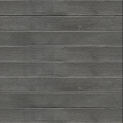 mtex_21442, Concrete, Special cement, Architektur, CAD, Textur, Tiles, kostenlos, free, Concrete, Creabeton Baustoff AG