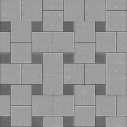 mtex_21499, Pietra, Pavers, Architettura, CAD, Texture, Piastrelle, gratuito, free, Stone, Creabeton Baustoff AG