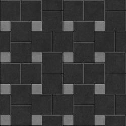 mtex_21506, Stein, Verbundsteine, Architektur, CAD, Textur, Tiles, kostenlos, free, Stone, Creabeton Baustoff AG