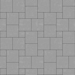 mtex_21527, Stone, Eco Stone, Architektur, CAD, Textur, Tiles, kostenlos, free, Stone, Creabeton Baustoff AG