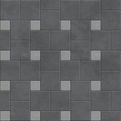 mtex_21540, Stein, Pflastersteine, Architektur, CAD, Textur, Tiles, kostenlos, free, Stone, Creabeton Baustoff AG