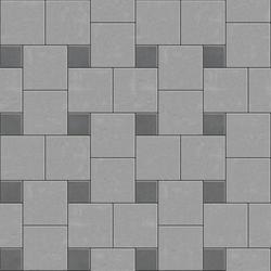 mtex_21558, Stein, Pflastersteine, Architektur, CAD, Textur, Tiles, kostenlos, free, Stone, Creabeton Baustoff AG