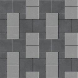 mtex_21562, Sten, Belægningssten, Architektur, CAD, Textur, Tiles, kostenlos, free, Stone, Creabeton Baustoff AG