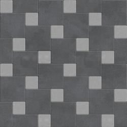 mtex_21584, Stein, Pflastersteine, Architektur, CAD, Textur, Tiles, kostenlos, free, Stone, Creabeton Baustoff AG