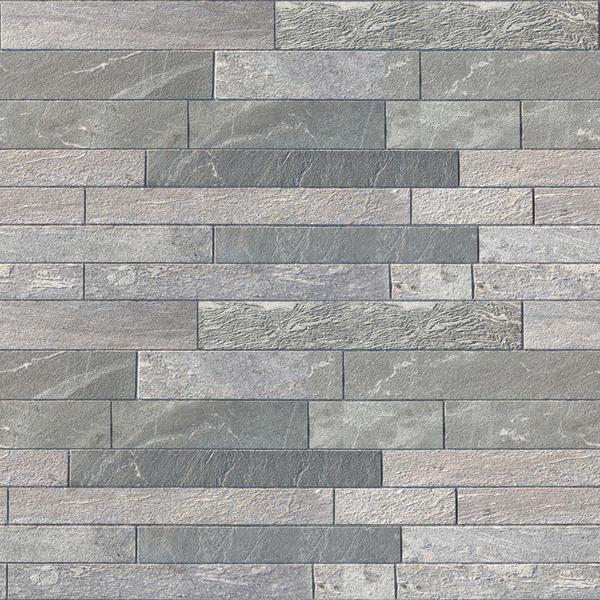 Pronaturstein valser quarzit free cad textur - Naturstein textur ...