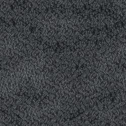 mtex_21635, Carpet, Tuft, Architektur, CAD, Textur, Tiles, kostenlos, free, Carpet, Tisca Tischhauser AG