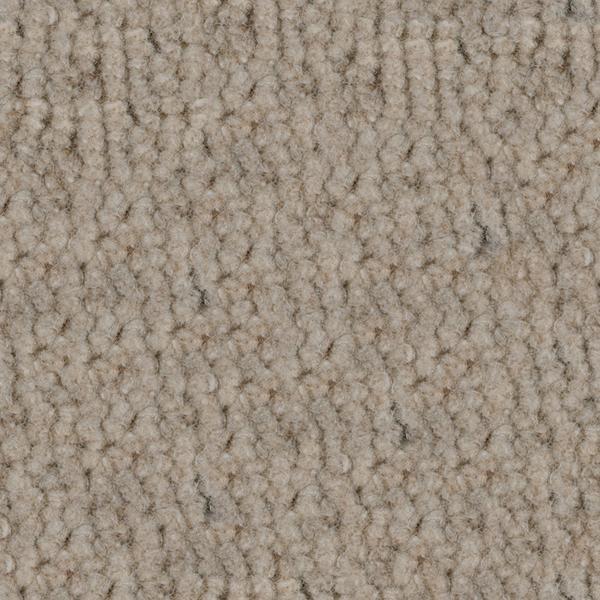 tisca tiara 142 hellbeige free cad textur. Black Bedroom Furniture Sets. Home Design Ideas