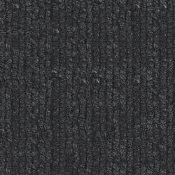 mtex_21678, Carpet, Tuft, Architektur, CAD, Textur, Tiles, kostenlos, free, Carpet, Tisca Tischhauser AG
