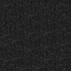 mtex_21682, Carpet, Tuft, Architektur, CAD, Textur, Tiles, kostenlos, free, Carpet, Tisca Tischhauser AG