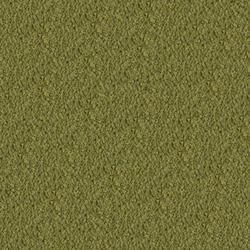 mtex_21691, Alfombra, Tuft, Architektur, CAD, Textur, Tiles, kostenlos, free, Carpet, Tisca Tischhauser AG