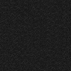 mtex_21692, Carpet, Tuft, Architektur, CAD, Textur, Tiles, kostenlos, free, Carpet, Tisca Tischhauser AG
