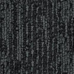mtex_21702, Teppich, Polyamid / Tuft, Architektur, CAD, Textur, Tiles, kostenlos, free, Carpet, Tisca Tischhauser AG