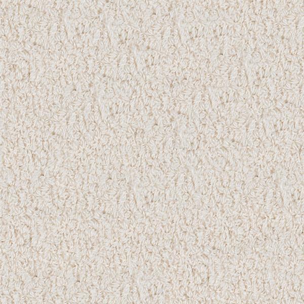 mtex_21721, Carpet, Mesh, Architektur, CAD, Textur, Tiles, kostenlos, free, Carpet, Tisca Tischhauser AG