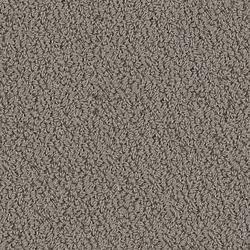 mtex_21722, Carpet, Mesh, Architektur, CAD, Textur, Tiles, kostenlos, free, Carpet, Tisca Tischhauser AG