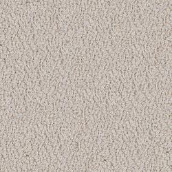 mtex_21723, Carpet, Mesh, Architektur, CAD, Textur, Tiles, kostenlos, free, Carpet, Tisca Tischhauser AG