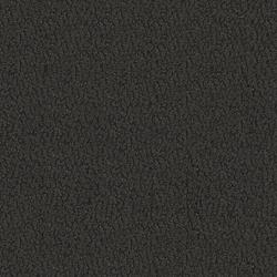 mtex_21724, Carpet, Mesh, Architektur, CAD, Textur, Tiles, kostenlos, free, Carpet, Tisca Tischhauser AG