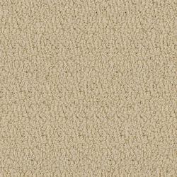 mtex_21725, Carpet, Mesh, Architektur, CAD, Textur, Tiles, kostenlos, free, Carpet, Tisca Tischhauser AG