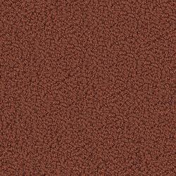 mtex_21726, Carpet, Mesh, Architektur, CAD, Textur, Tiles, kostenlos, free, Carpet, Tisca Tischhauser AG