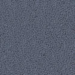 mtex_21728, Carpet, Mesh, Architektur, CAD, Textur, Tiles, kostenlos, free, Carpet, Tisca Tischhauser AG