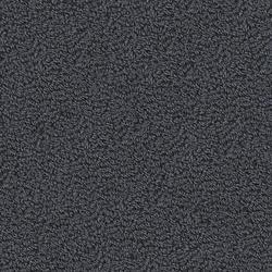 mtex_21729, Carpet, Mesh, Architektur, CAD, Textur, Tiles, kostenlos, free, Carpet, Tisca Tischhauser AG