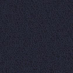 mtex_21730, Carpet, Mesh, Architektur, CAD, Textur, Tiles, kostenlos, free, Carpet, Tisca Tischhauser AG