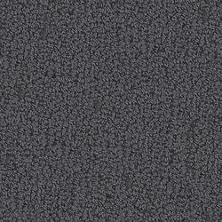 mtex_21732, Carpet, Mesh, Architektur, CAD, Textur, Tiles, kostenlos, free, Carpet, Tisca Tischhauser AG