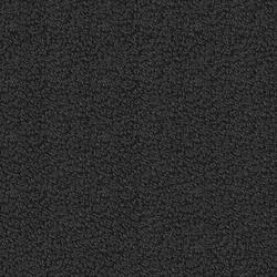 mtex_21733, Carpet, Mesh, Architektur, CAD, Textur, Tiles, kostenlos, free, Carpet, Tisca Tischhauser AG