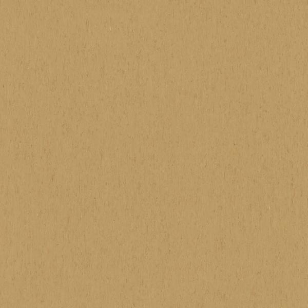 Nora Flooring Systems Noraplan Valua 6717 Free Cad Textur