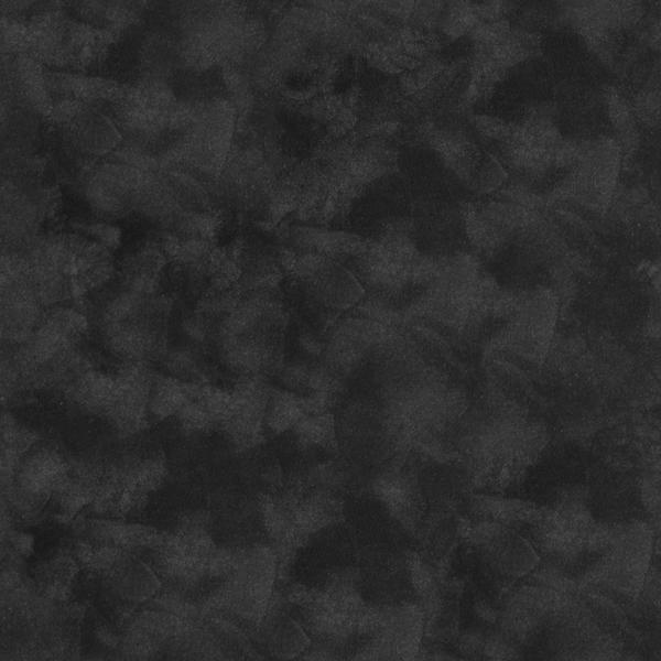 mtex_21778, Teppich, Velours, Architektur, CAD, Textur, Tiles, kostenlos, free, Carpet, Tisca Tischhauser AG