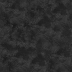 mtex_21778, Carpet, Velour, Architektur, CAD, Textur, Tiles, kostenlos, free, Carpet, Tisca Tischhauser AG