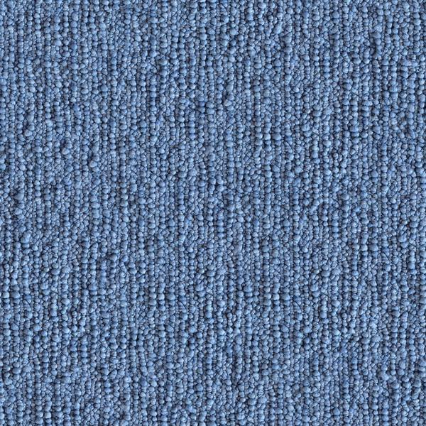 tisca tiara olbia monte free cad textur. Black Bedroom Furniture Sets. Home Design Ideas