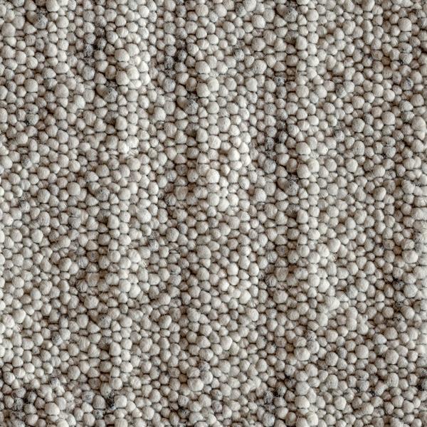 tisca tiara olbia palmir free cad textur. Black Bedroom Furniture Sets. Home Design Ideas