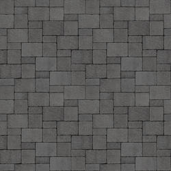 mtex_21805, Stone, Flagging, Architektur, CAD, Textur, Tiles, kostenlos, free, Stone, Creabeton Baustoff AG