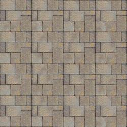 mtex_21808, Pietra, Pavers, Architettura, CAD, Texture, Piastrelle, gratuito, free, Stone, Creabeton Baustoff AG