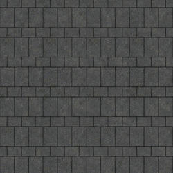 mtex_21815, Stone, Flagging, Architektur, CAD, Textur, Tiles, kostenlos, free, Stone, Creabeton Baustoff AG